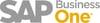 SAP_BOne_R_1